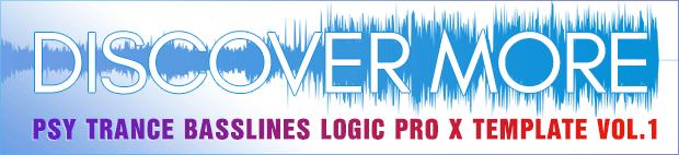 https://img.producerbox.com/di/58t3/4386-psy-trance-basslines-logic-pro-x-template-vol-1-promo.png