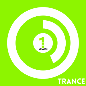 COLOVE Trance 1 for NI Massive