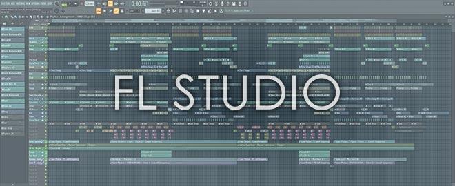 Mehdi Milani - Ey Jaan - Future House 2018 FL Studio Template