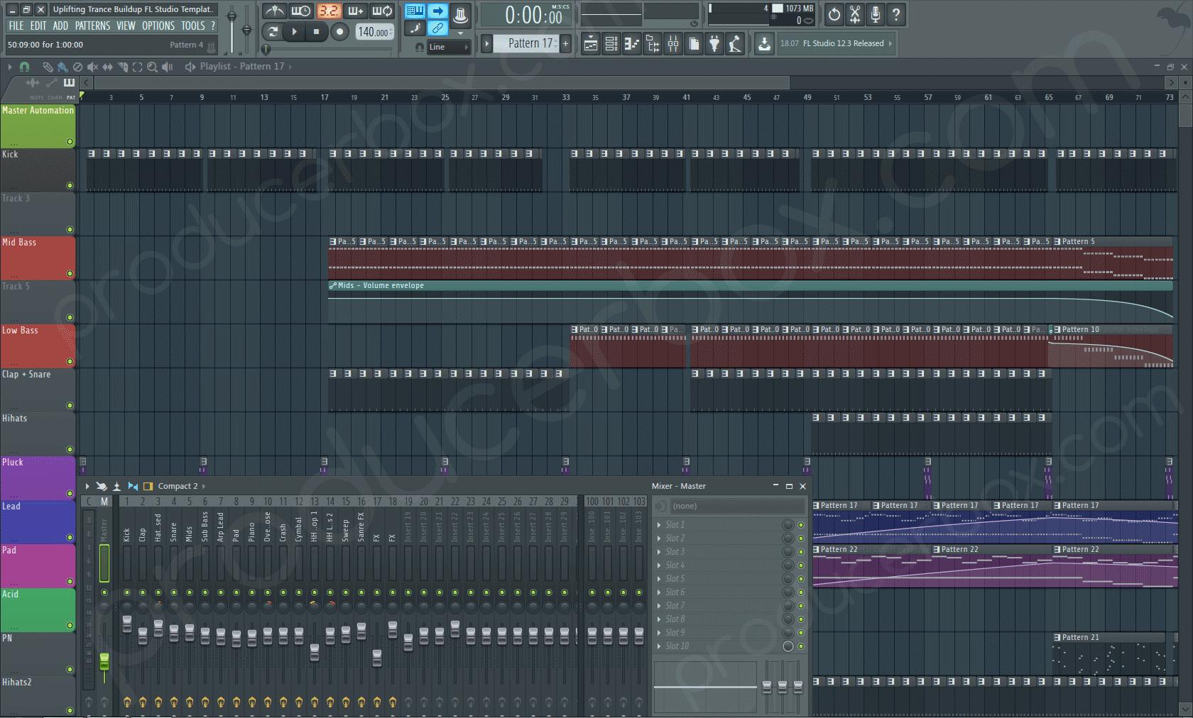 fl studio 12.5.1.5 regkey zip