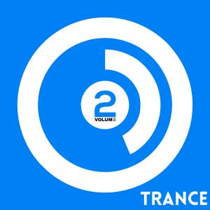 COLOVE Trance 2 for NI Massive