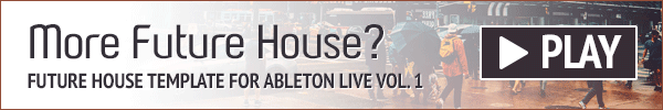 /items/4804/future-house-template-for-ableton-live-vol-1