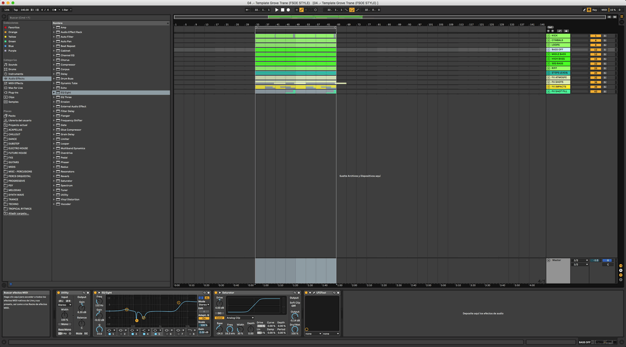 https://img.producerbox.com/di/dtzv/5971-structure-of-trance-vol-1-ableton-live-1-thumb.png