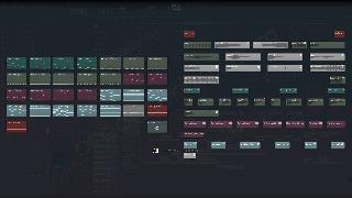 FL Studio Screenshot #2