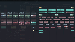FL Studio Preview Image #1