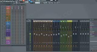 Avicii - Addicted To You (Idea Work Remake) Screenshot #1