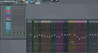 Avicii - Waiting For Love (Idea Work Remake) Screenshot #1