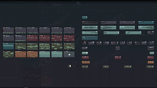 FL Studio Screenshot #2