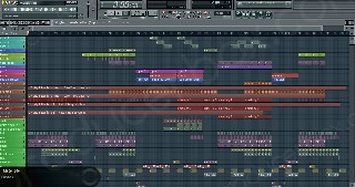 FL Studio Project Vol. 35 (ASOT Style) Preview #1