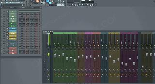 Avicii - Silhouettes (Idea Work Remake) Screenshot #1